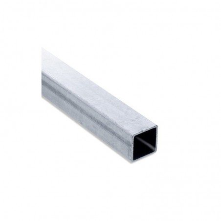 INOX LAMINE 304L 1,4507